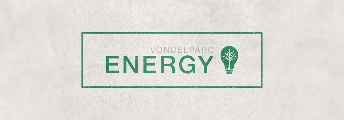 Vondelparc Energy Project | by Marcel Pater